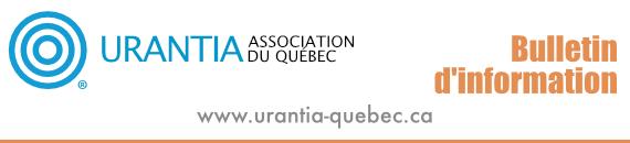 Association Urantia du Québec