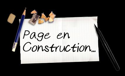 En construction png 6 Transparent Images